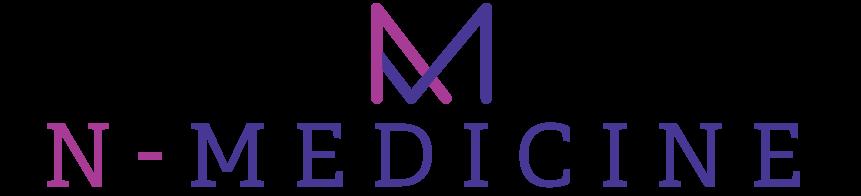 Nmedicine